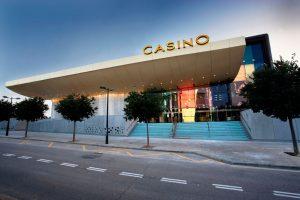 Valencia-FLATS_Casino-02