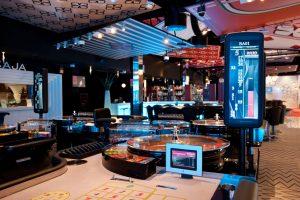 Valencia-FLATS_Casino-06