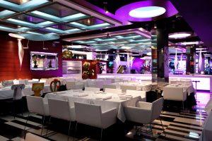 Valencia-FLATS_Casino-07