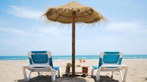 a-la-bartola-beach-nuevo-colaborador-invalencia
