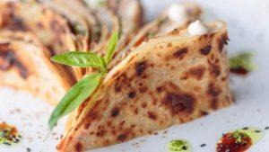 comer-piadinne-en-valencia-la-papardella