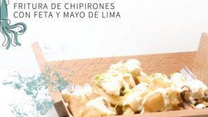 fritura-de-chipirones-la-chipirona