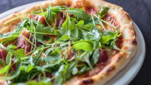 pizza-autentica-en-sorsi-e-morsi