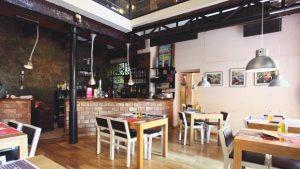 restaurante-italiano-en-valencia-la-papardella