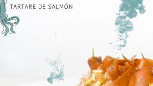 tartar-de-salmon-la-chipirona