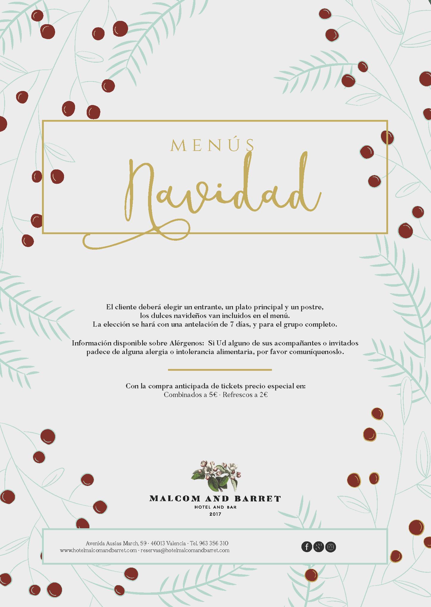 Menú Grupo Navidad Malcom and Barret ES (1)_Página_1