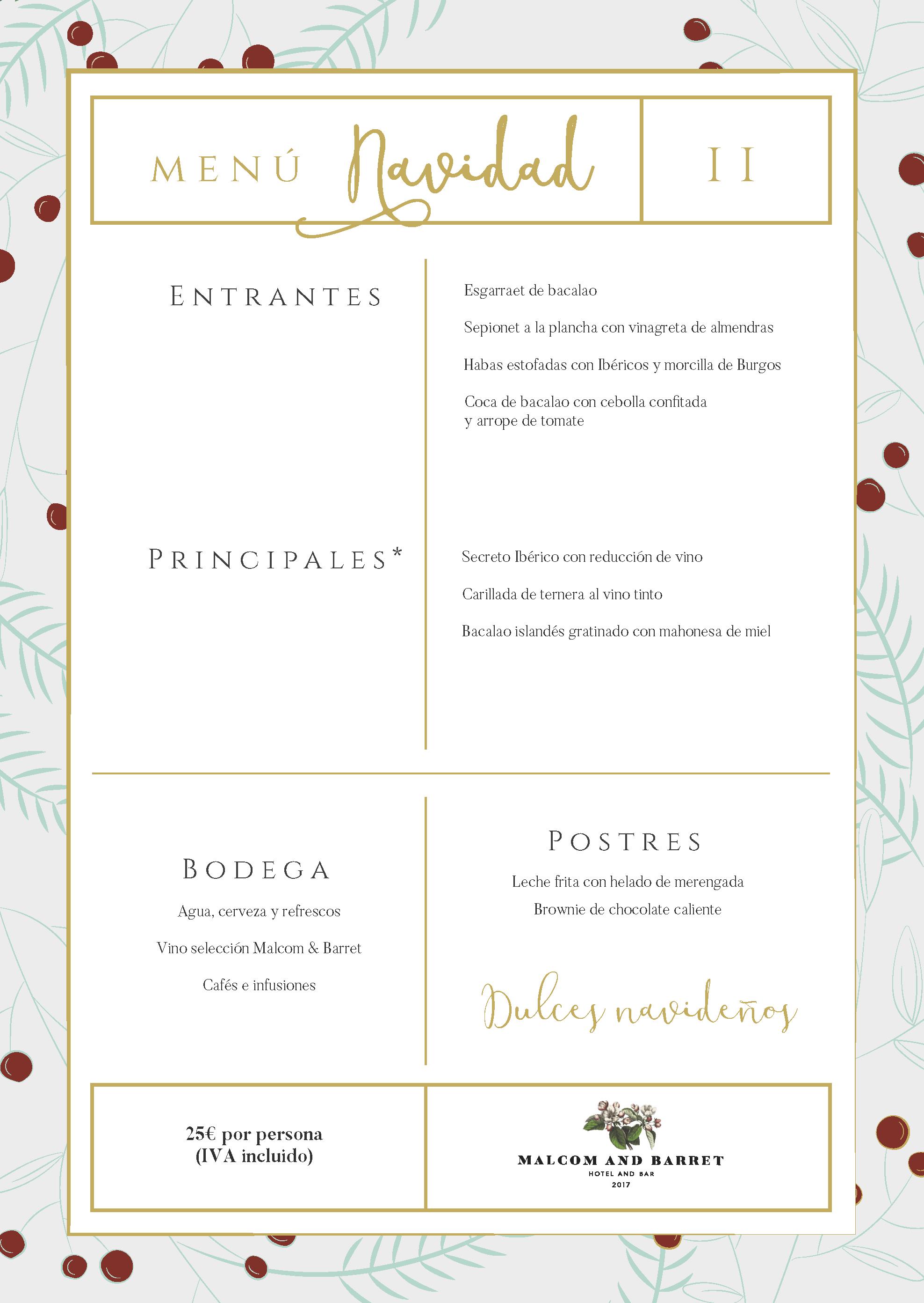 Menú Grupo Navidad Malcom and Barret ES (1)_Página_3