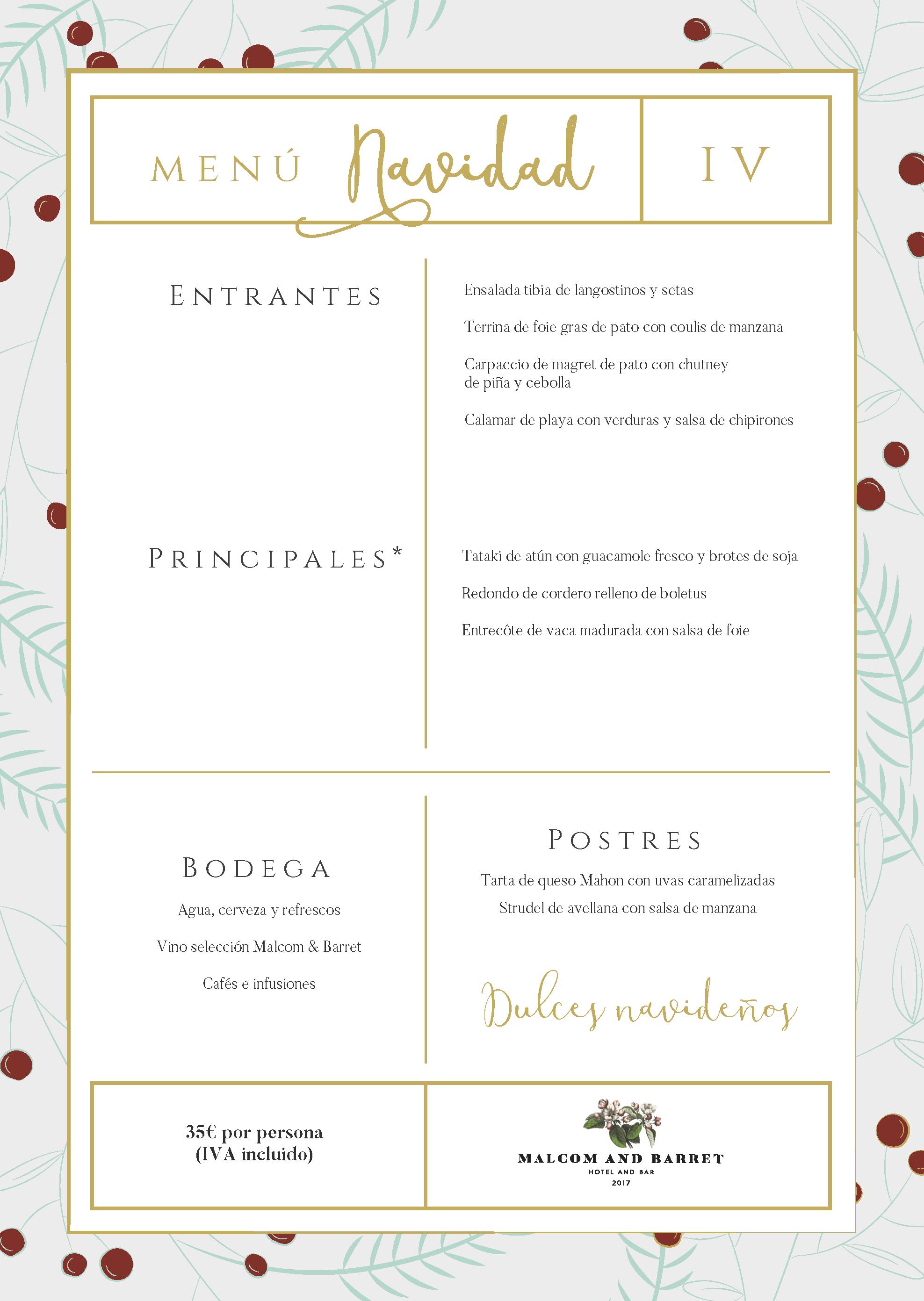 Menú Grupo Navidad Malcom and Barret ES (1)_Página_5